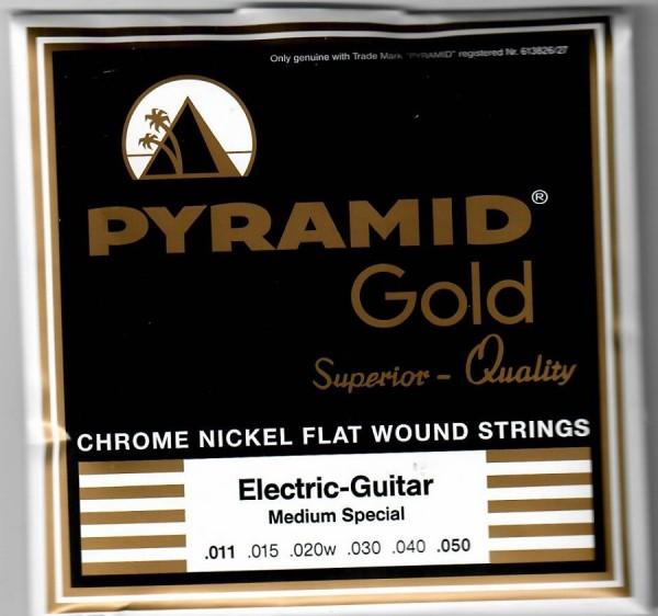 416100 Gold FW 11-50