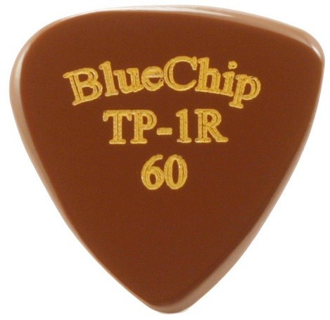 Blue Chip - TP601R Triangel mit 1 runder