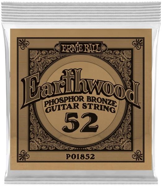 EB1852 Earthwood PhoBr 6 Stk