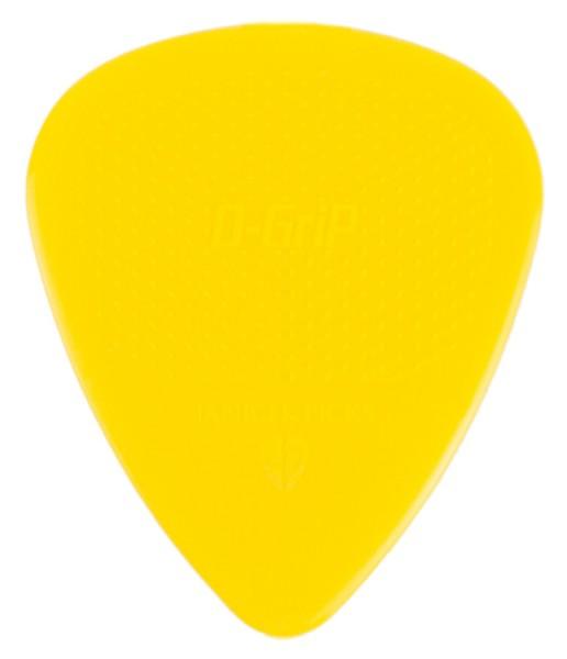 Standard Nylon 0,46mm gelb