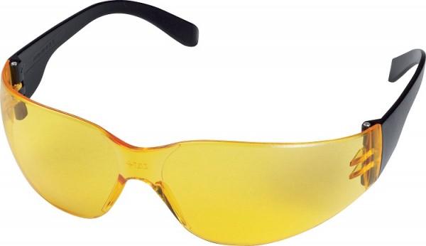 Chess Tools - CT-254 Kontrastbrille gelb