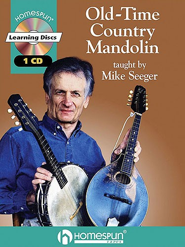 HAL LEONARD - HL00641593 Old Time Country