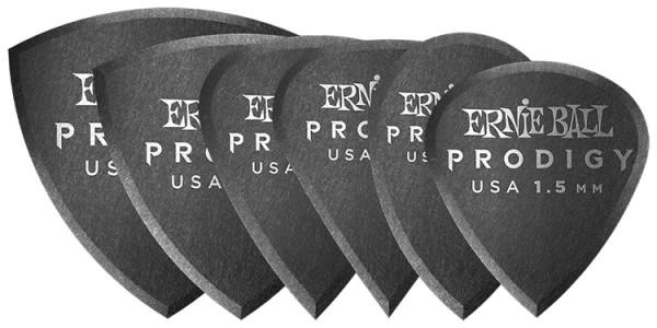 EB9342 Prodigy Multipack bk