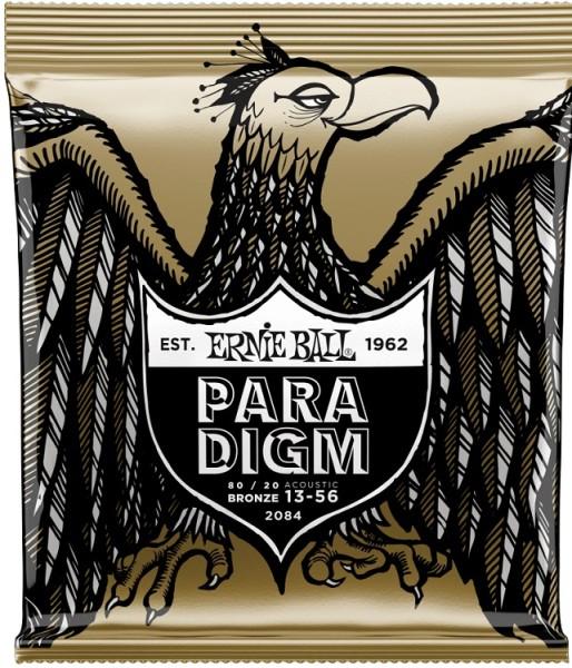 EB2084 13-56 Paradigm Bronze