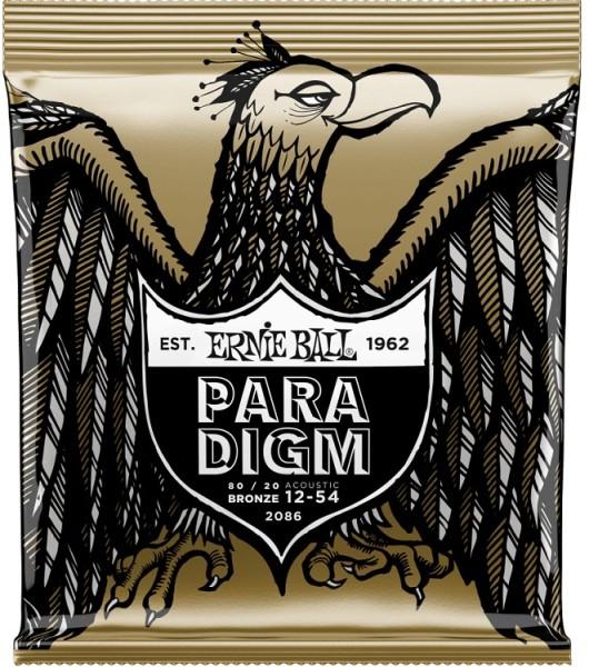 EB2086 12-54 Paradigm Bronze