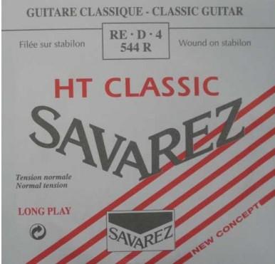 Savarez - 544R ES D4 aus 540R