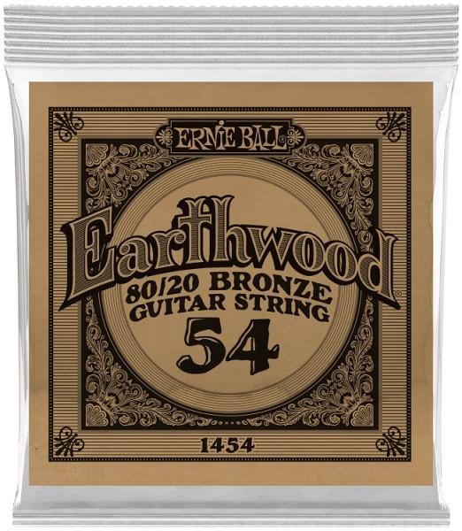 EB1454 Earthwood Bronze 6 Stk