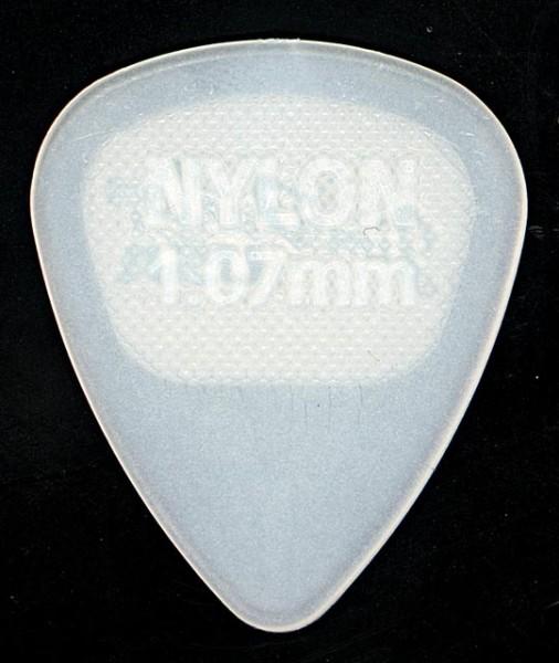 DNG107 446 Nylon Glow 1,07mm