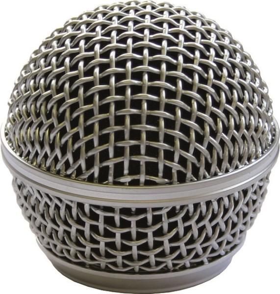 DIV - Mikrofonkorb zum Aufschrauben
