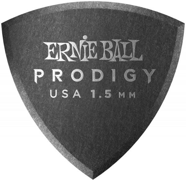 EB9331 Prodigy Shield 1,5mm