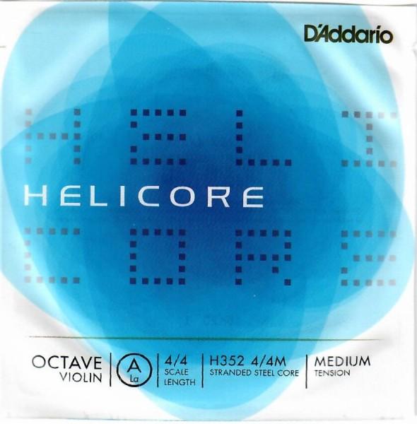 DAddario - H352-44 A Single Helic Octave