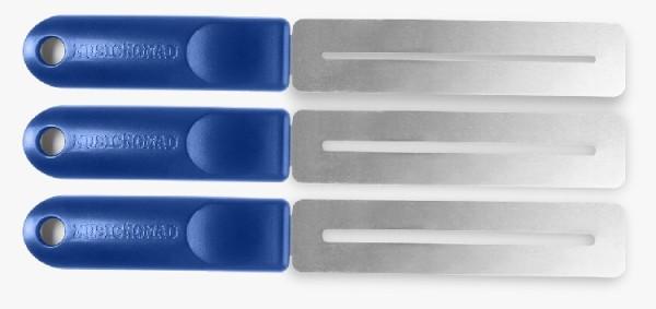 MN225 Grip Fretboard Gards