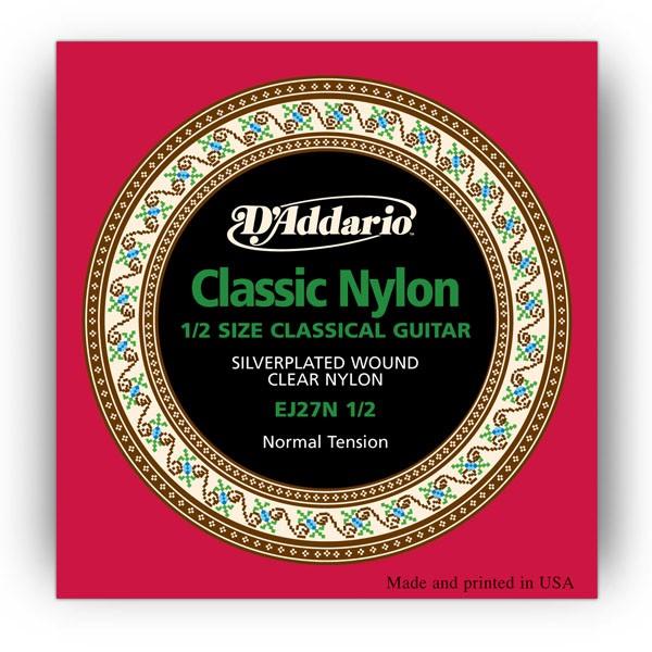 EJ2712 Kinder Classic Nylon