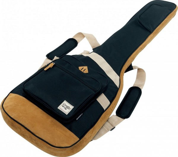 Ibanez - IBB541BK Bass Gigbag Powerpad