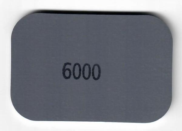 Micro Mesh - MM6000 Pad 7,5x5 Körnung 6000