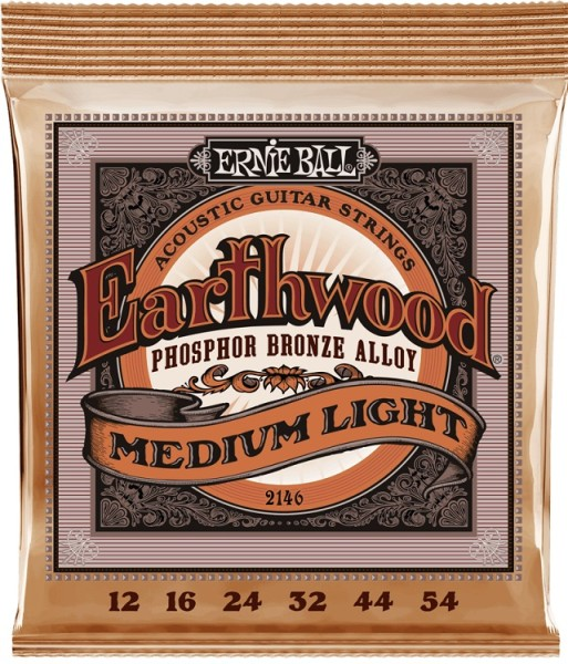EB2146 Earthwood Ph-B 12-54