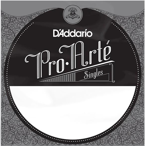 J4402 H2 Pro Arte Extra Hard