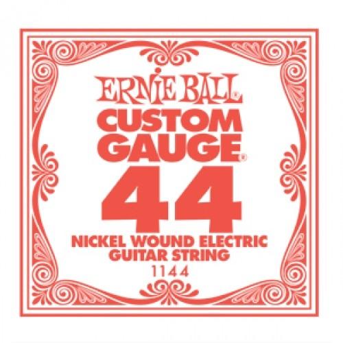 Ernie Ball - EB1144 044 wound Einzelsaite