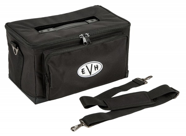 5150 Lunchbox Amp Gig Bag