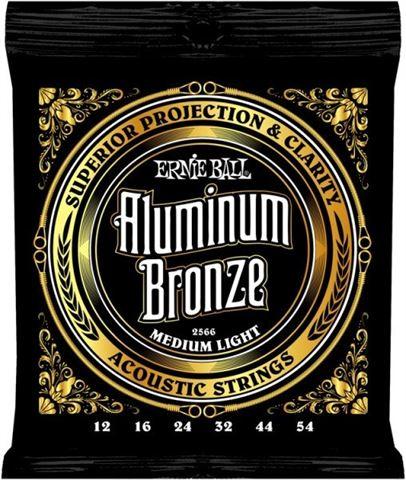 EB2566 Aluminium Bronze 12-54