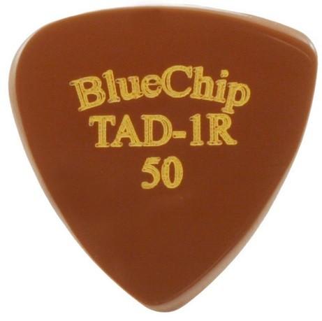 TAD501R Triangel Pick 1 rund