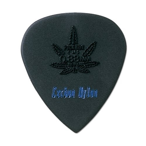 Pick Boy - PBCN088 Carbon Nylon 0,88mm