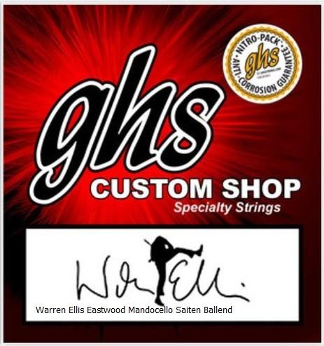 GHS - WEMCE Ellis MandocelloEastwood