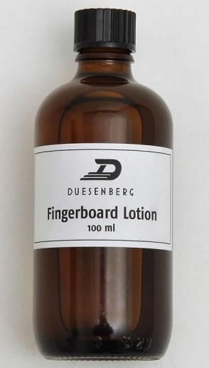 Duesenberg - AC110 Griffbrettöl Deluxe groß