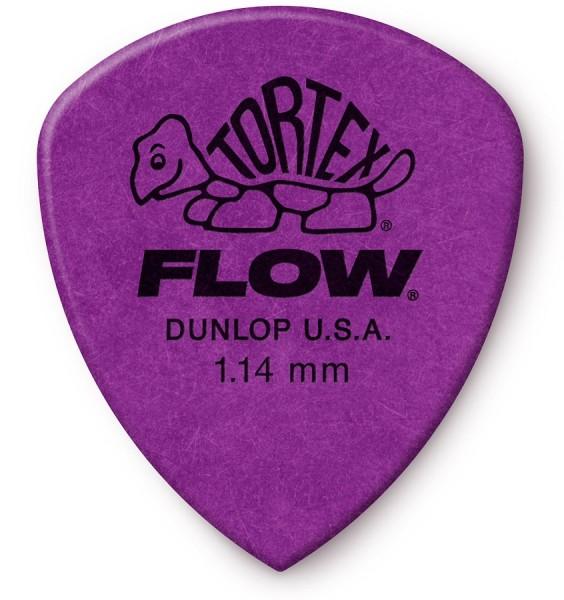 DTF114 Tortex Flow 1,14mm