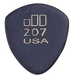 Dunlop - D207 Jazztone 477