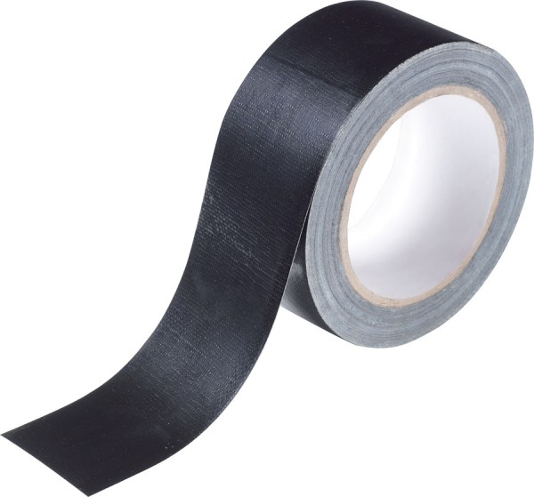 Chess Tools - Klebeband Tape 50m BK