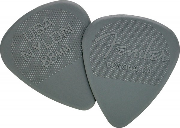 Fender - FN088 Nylon 0,88mm
