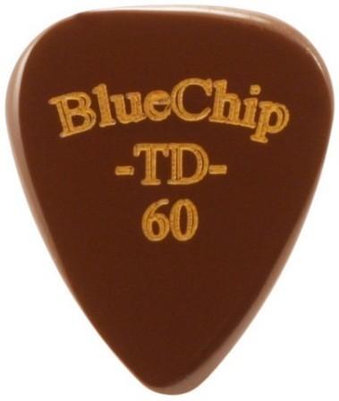 Blue Chip - TD60 Standard Teardrop
