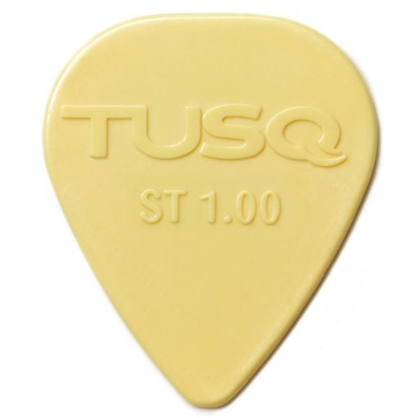 Tusq - PQP-0100 A5 1mm vintage white