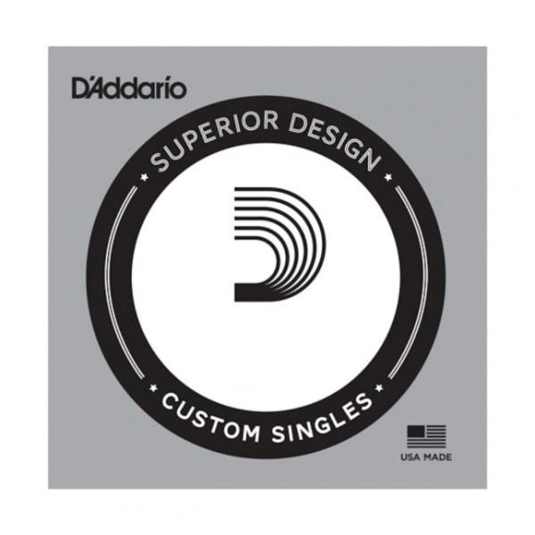 DAddario - EXP4505 A5 aus EXP45