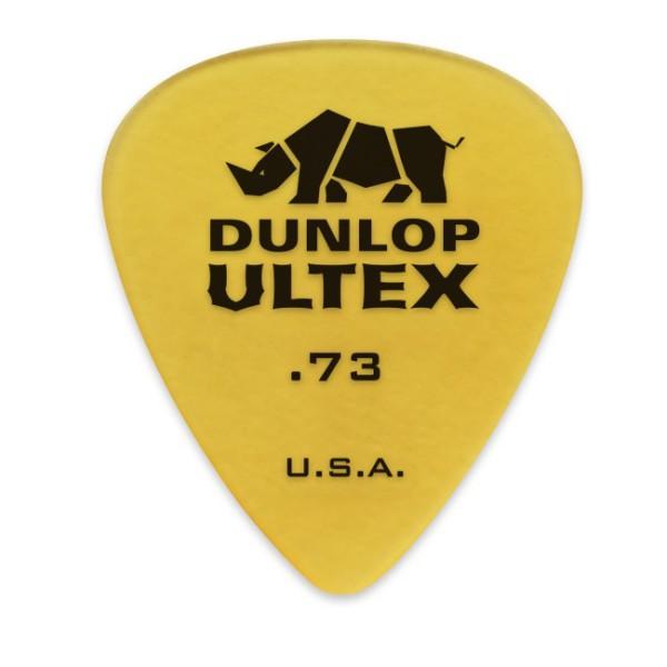 Dunlop - DULTEX073 421 Standard 0,73mm
