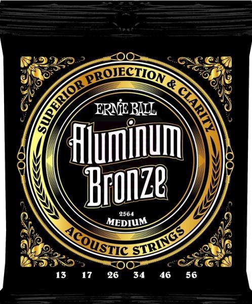 EB2564 Aluminium Bronze 13-56