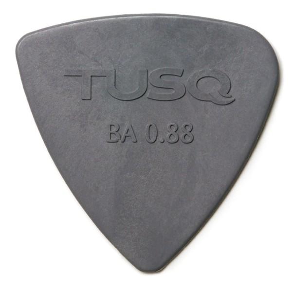 Tusq - Deep Bi-Angle Black 0,88 mm