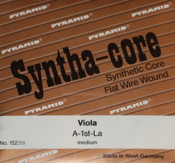 Pyramid - 152200 Syntha Core Viola