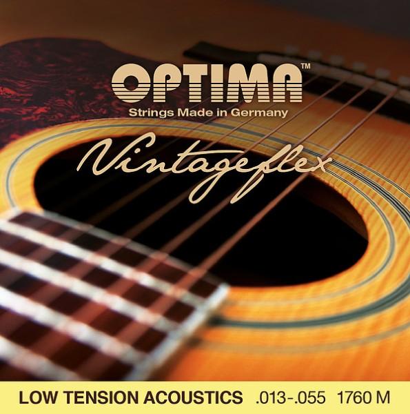 Optima - 1760M Vintageflex 13-55