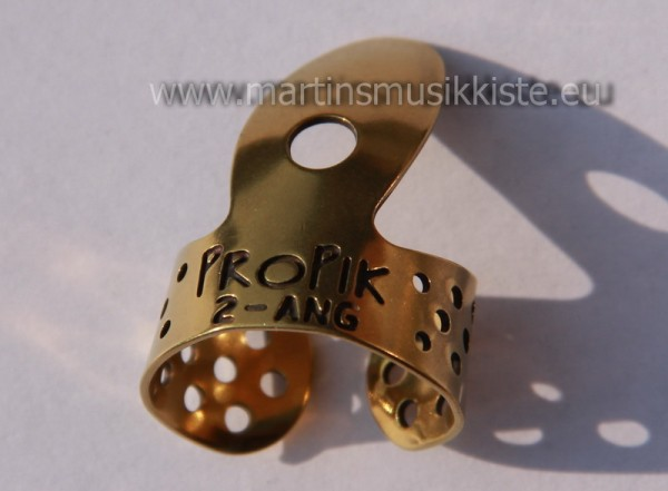 112012222 Brass Angle Sng Nr 2