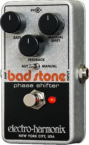 Bad Stone Phaser