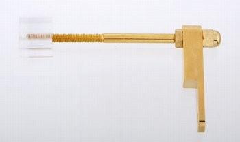 Allparts - AP 0626-002 Schlagbretthalter