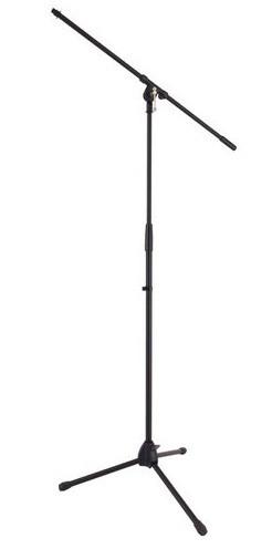 Hamilton - MS-220 Mikrofon-Galgenständer