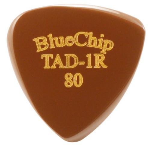 TAD801R Triangel Pick 1 rund