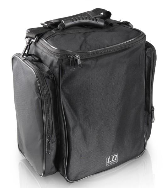 LDSystems - Stinger Tasche für Mix 6 A G2