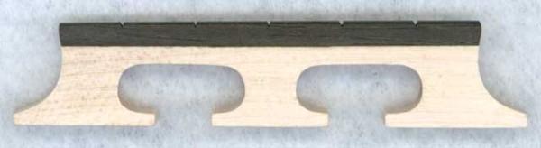 Grover - G73 5S Banjosteg Minstrel 5/8