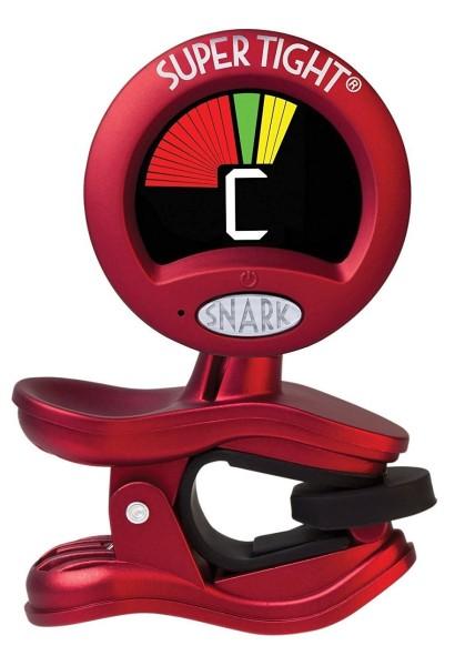 Snark - ST2 Chromatic Tuner SuperTight