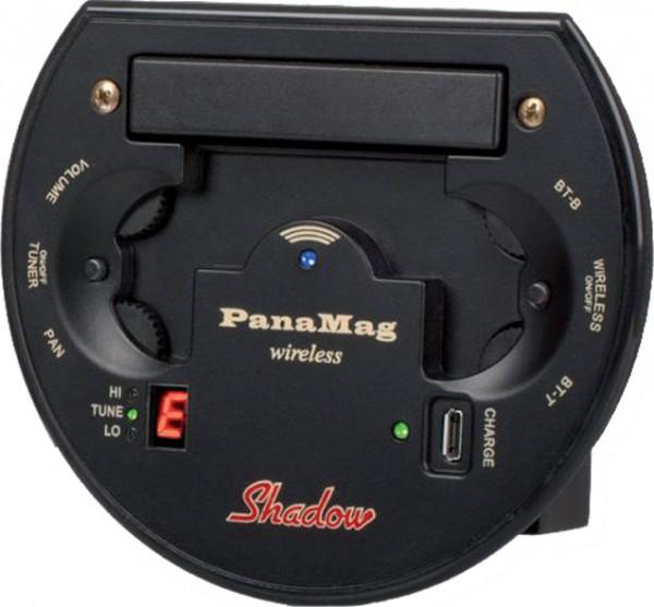 Panamag Wireless Drahtloses