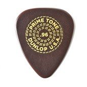 Dunlop - Primetone Std Smooth 096 511R